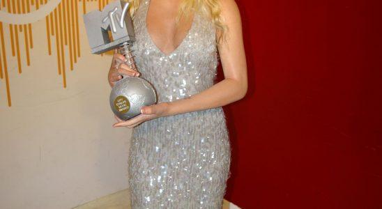 Britney Spears : sa vie